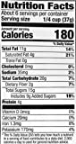 Wickedly Prime Trail Mix, Cherry Fest, 8 Ounce