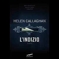 L'indizio (Italian Edition)