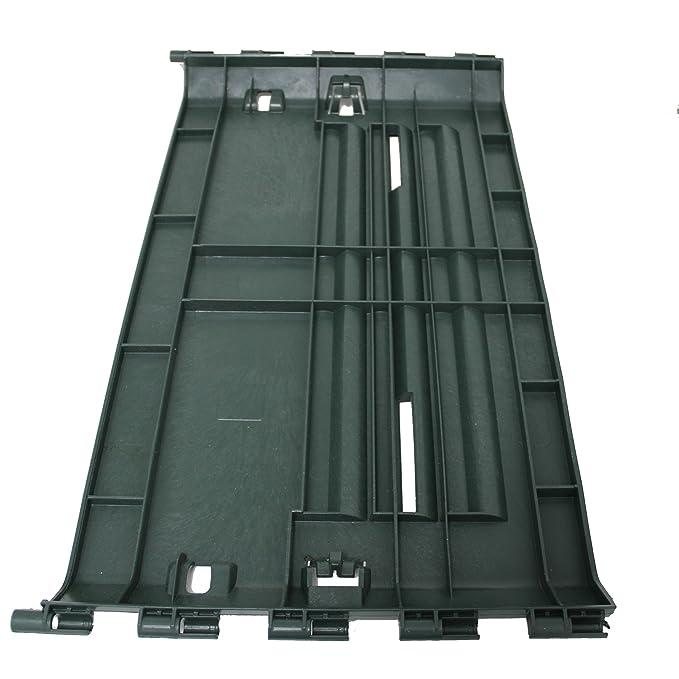 Apertura lateral pequeña () - Repuesto (apto para compostador thermo ...