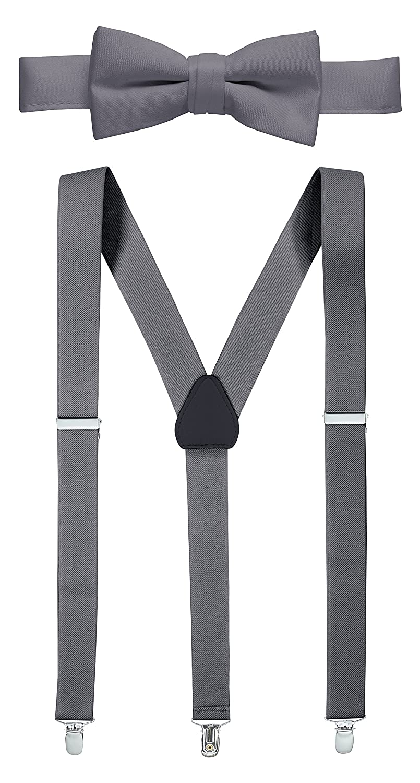 Altura corbata