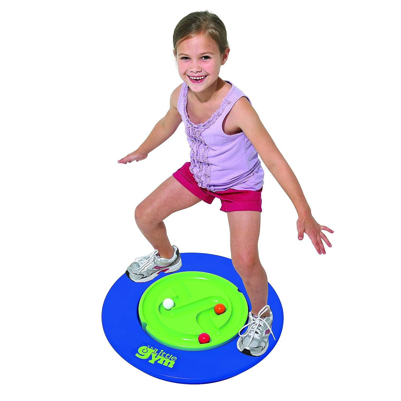 The Little Gym Kids Maze Mover Aqua Leisure-Domestic Toys LG-2666