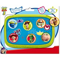Toy Story 3 Console Bag (3DS, DSi XL