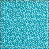 Go! Fabric Cutting Dies-Square 8-1/2