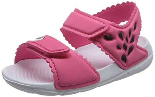 Y G Altaswim Adidas IAmazon esZapatos Complementos Chanclas 76bgyf