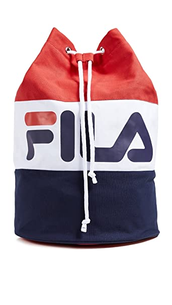 Fila Men s Canvas Bag 468b4527b7b92
