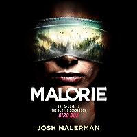 Malorie: The much-anticipated Bird Box sequel (Bird Box 2)