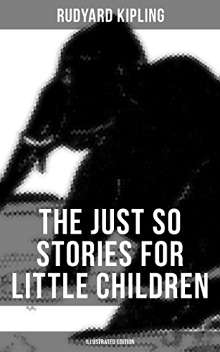 Just So Stories Pdf
