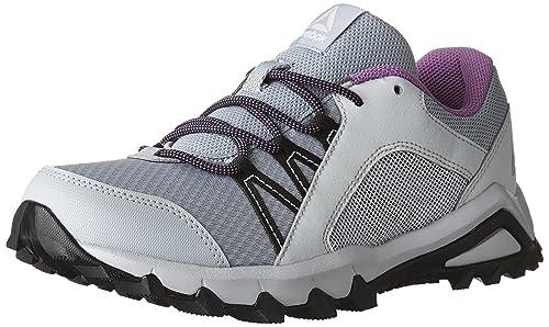 ba9c6b974 Reebok Women s Trailgrip 6.0 Trail Running Shoe