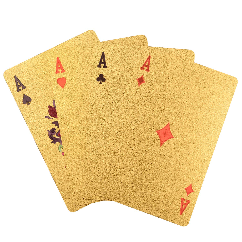 Amazon.com: ONE250 Premium – Juego de tarjetas de plástico ...