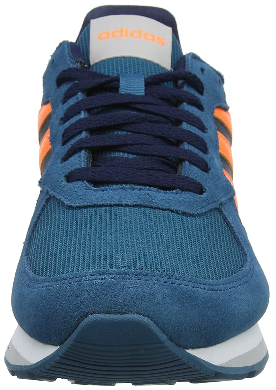 messieurs et mesdames adidas eacute; hommes & eacute; adidas qualité des produits la 9k baskets négocier chercher à la boutique ac5549
