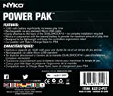 Nyko Power Pack for PlayStation 4