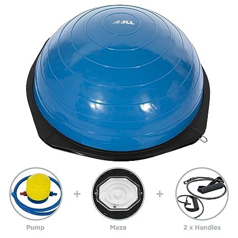 JLL Maze Balance Trainer: Amazon.es: Deportes y aire libre