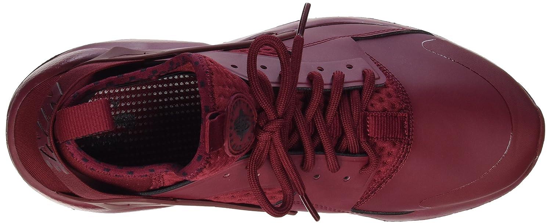 Zapatillas Huarache de running Nike Air para Huarache Run Ultra Rojo