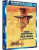 Pale Rider [Blu-ray] (1985) (Region B) (European Import)