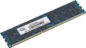 OWC 16.0GB DDR3 ECC-R PC10600 1333MHz SDRAM Memory Upgrade Module Compatible With Mac Pro 2009-2012