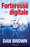 Forteresse digitale (Thrillers)