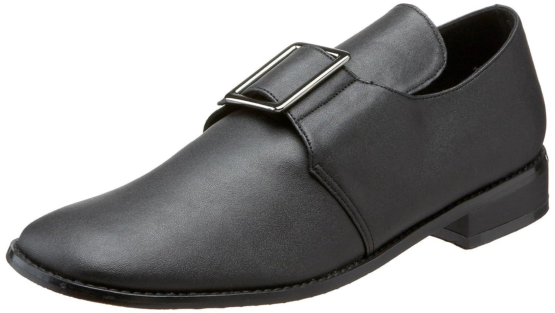 Funtasma - Zapatos de cordones para hombre: Amazon.es: Zapatos y complementos