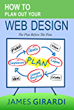 How To Plan Out Your Web Design: The Plan Before The Plan