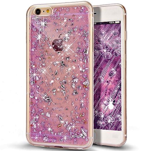 5 opinioni per Custodia iPhone 5S, Custodia iPhone SE,Custodia iPhone 5, Case Cover per iPhone
