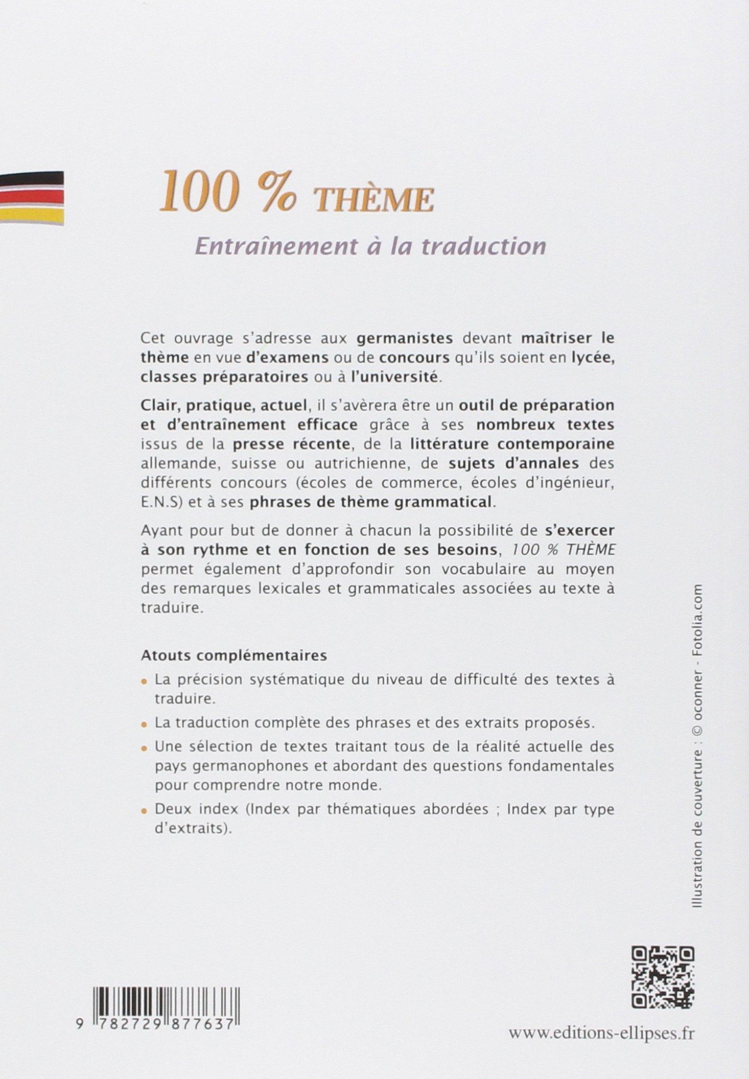 Traduire Un Texte Suisse Allemand En Français - Exemple de ...