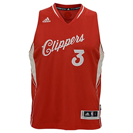 adidas Blake Griffin  32 Los Angeles Clippers 2015-2016 Christmas Day NBA  Replica Jersey 0a3e2724d