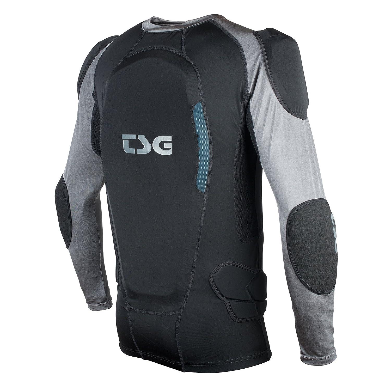 TSG Protective Shirt L/S Tahoe A Schützer