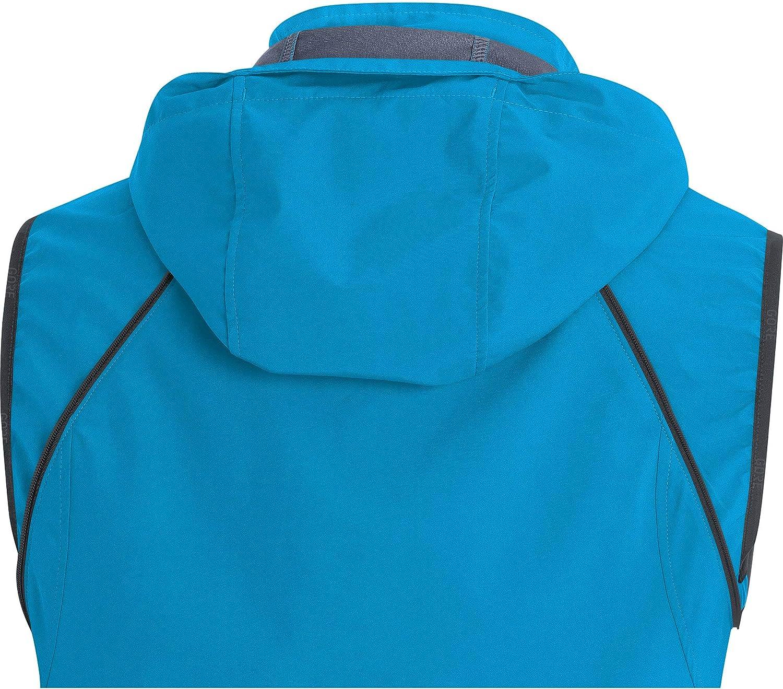 GORE WEAR Herren R3 Windstopper Zip-Off Jacke Jackets
