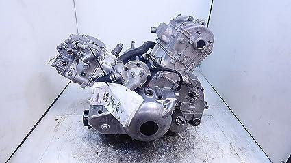 Amazoncom Arctic Cat 1000 Atv 09 17 Engine Motor Rebuilt Automotive