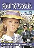 Road to Avonlea - Complete Season 1 [ 1989 ] HD Digitally Restored
