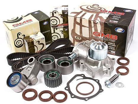Evergreen tbk277awp 98 - 99 Subaru Impreza Legado ej25 Kit ...