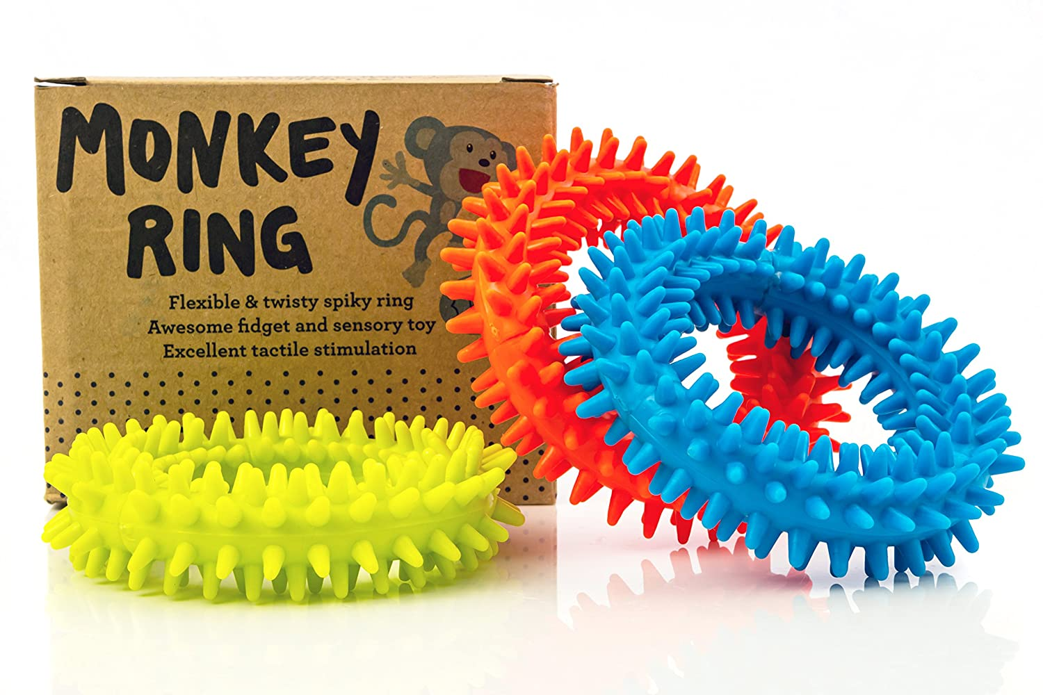 Fidgets For Teens With Autism And Sensory Processing