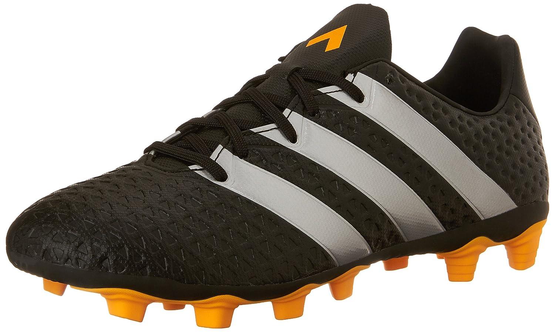 c26e693ee Adidas Men s Ace 16.4 FxG Firm Ground Soccer Shoe  Amazon.ca  Shoes    Handbags