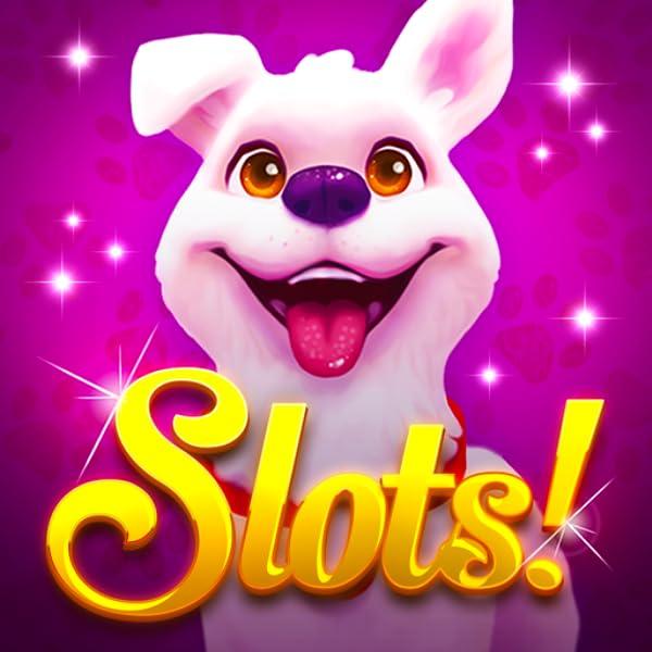 Mashpee Tribe Embraces Fall River For Casino - Cape Cod Times Slot Machine
