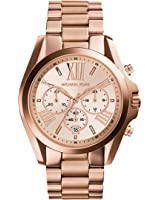 Michael Kors Women's Watch MK5503