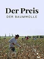 Beltracchi Die Kunst der Fälschung: Wolfgang Beltracchi