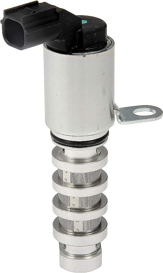 Variable Camshaft Timing Solenoid 918-096 Dorman OE Solutions