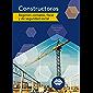 Constructoras. régimen contable, fiscal y de seguridad social 2019