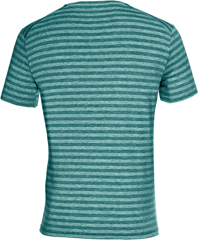 VAUDE Herren T-shirt Moyle Iii