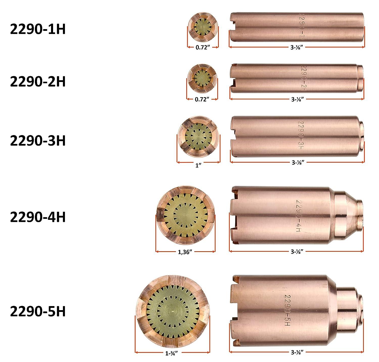 Yamaha 37S-23834-00-00 Nut 2; 37S238340000 Made by Yamaha