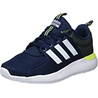 adidas Men's Cloudfoam Lite Racer Competition Running Shoes