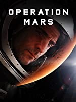 Operation Mars [dt./OV]