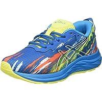 ASICS Gel-Noosa Tri 13 GS, Road Running Shoe Unisex niños