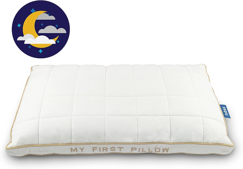 Vitapur Almohadas ninos (Vitapur My First Pillow)