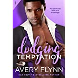 Dodging Temptation (The Retreat)