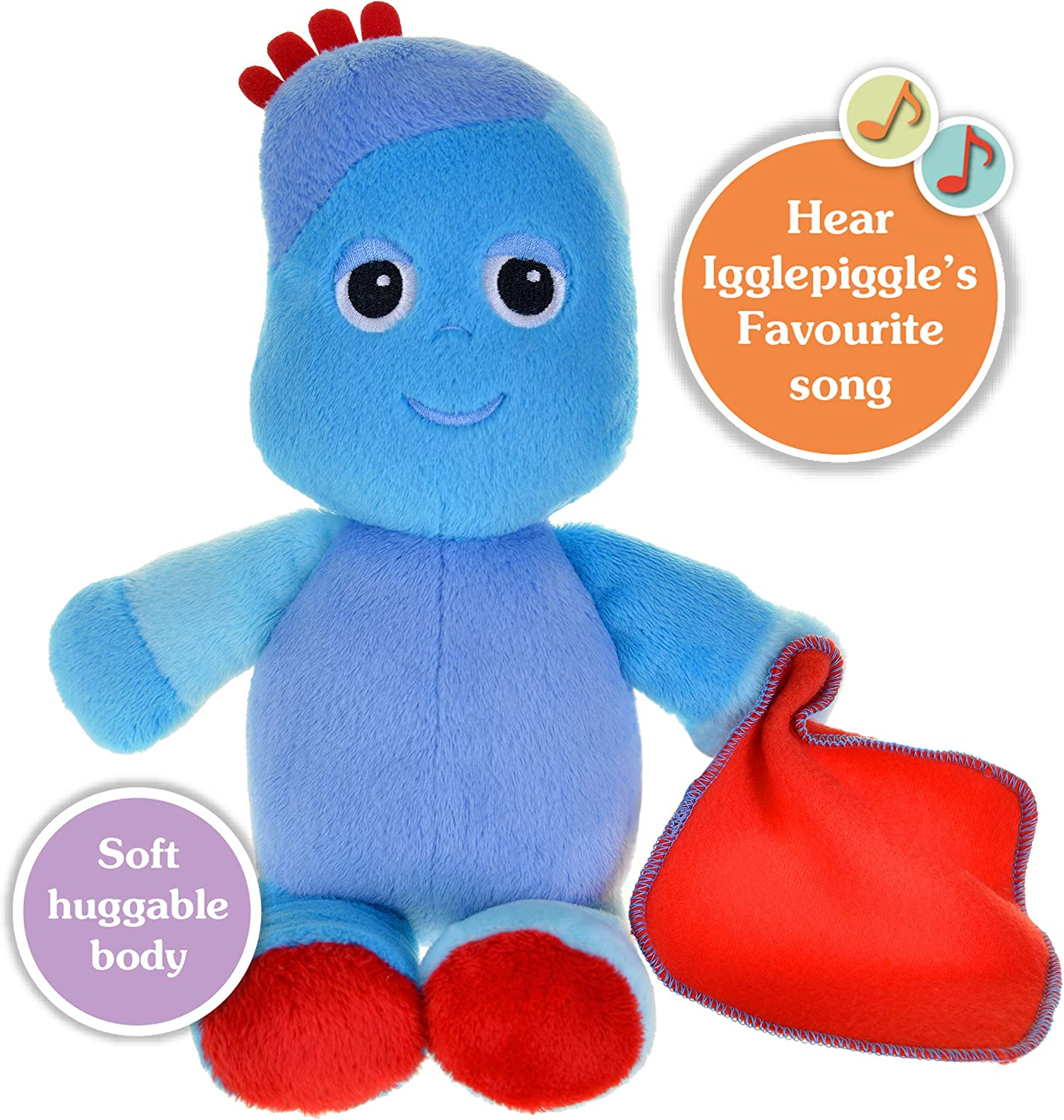 In-the-Night-Garden-Snuggly-Singing-Iggle-Piggle-Soft-Toy-29cm