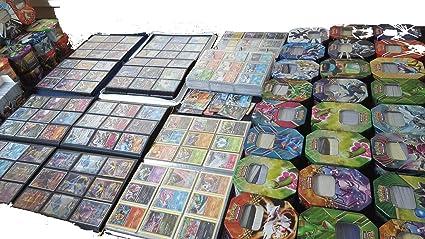 Pokemon ex full art card maker