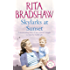 Skylarks At Sunset: An unforgettable saga of love, family and hope