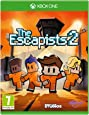 The Escapists 2 (Xbox One)