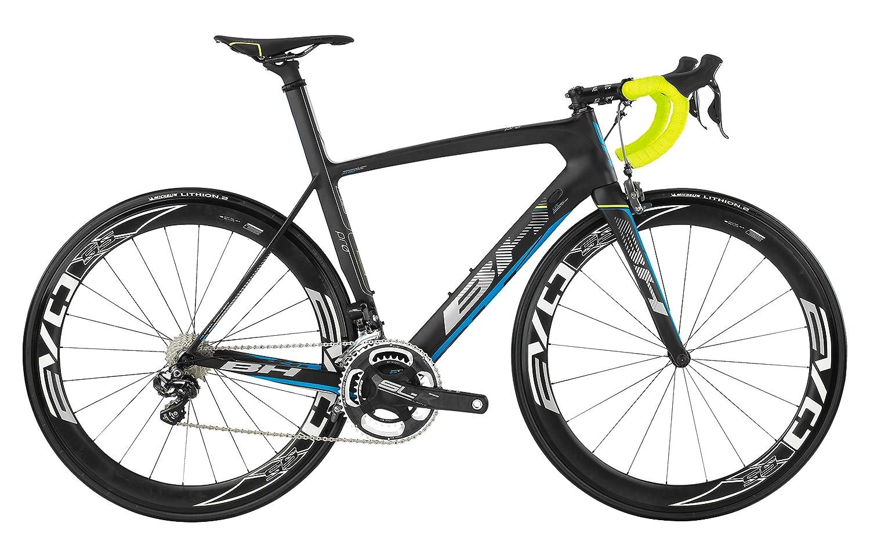 81SB4xZxWzL. SL1500  - Tienda ONLINE de Componentes y Accesorios de Ciclismo