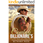 Cowboy Billionaire's Fake Relationship: Romance in Hope Springs
